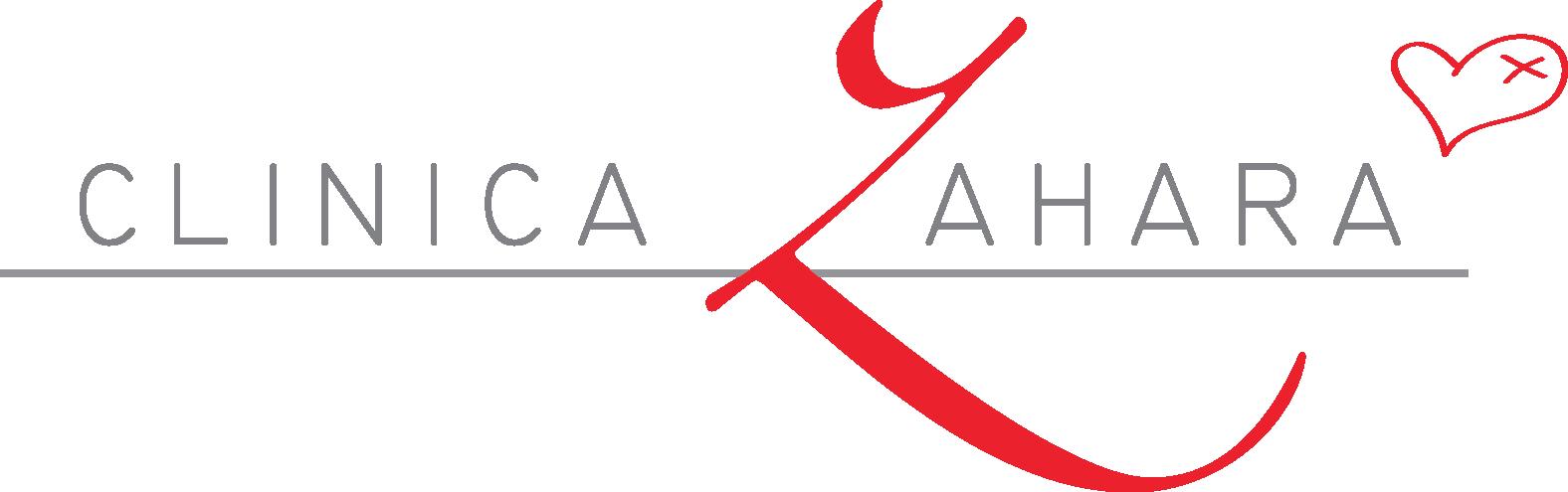 Clínica Zahara