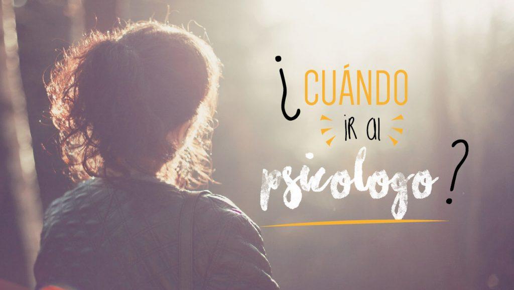 portada_psicologo-01